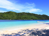 5 Daftar Tempat Wisata Di Bandar Lampung Yang Wajib Dikunjungi