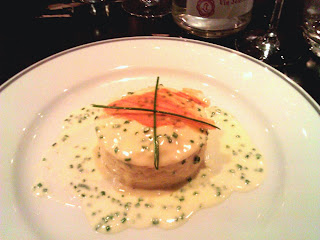 scallop-and-crab-lasagne