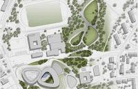 18-Neues-Gymnasium-by-Hascher-Jehle-Architektur