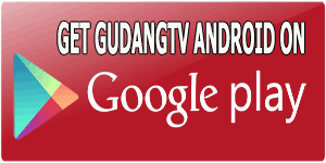 GudangTV on Google Play