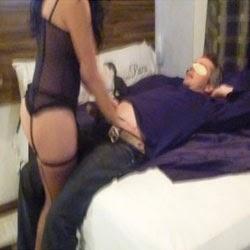 Anal Gostoso no Motelzinho Barato - http://www.videosamadoresbrasileiros.com