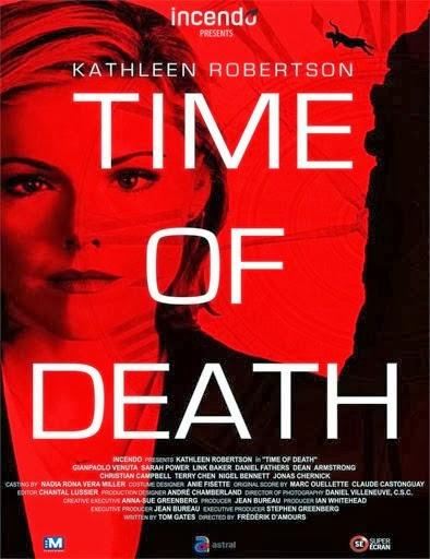 Ver Hora de la Muerte   2013