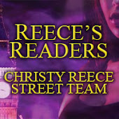 Reece's Readers