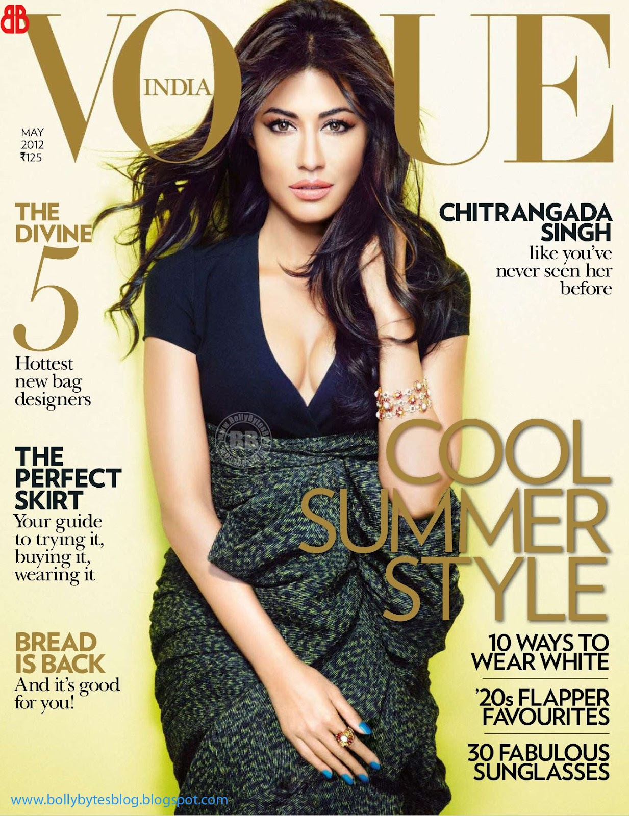 http://3.bp.blogspot.com/-xJcpzRipkoA/T6_5z6BoriI/AAAAAAAAIkE/J5inRVOjS6w/s1600/Hot-Chitrangada-Singh-Photo-Shoot-for-Vogue-India-May-2012-Pics-01.jpg