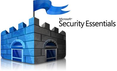 Antivirus gratis dari microsoft | MSE