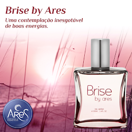 Perfume Brise by Ares 100ml