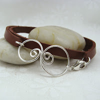 http://cloverleafshop.com/collections/bracelets