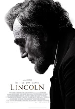 Lincoln (2012) [Latino]