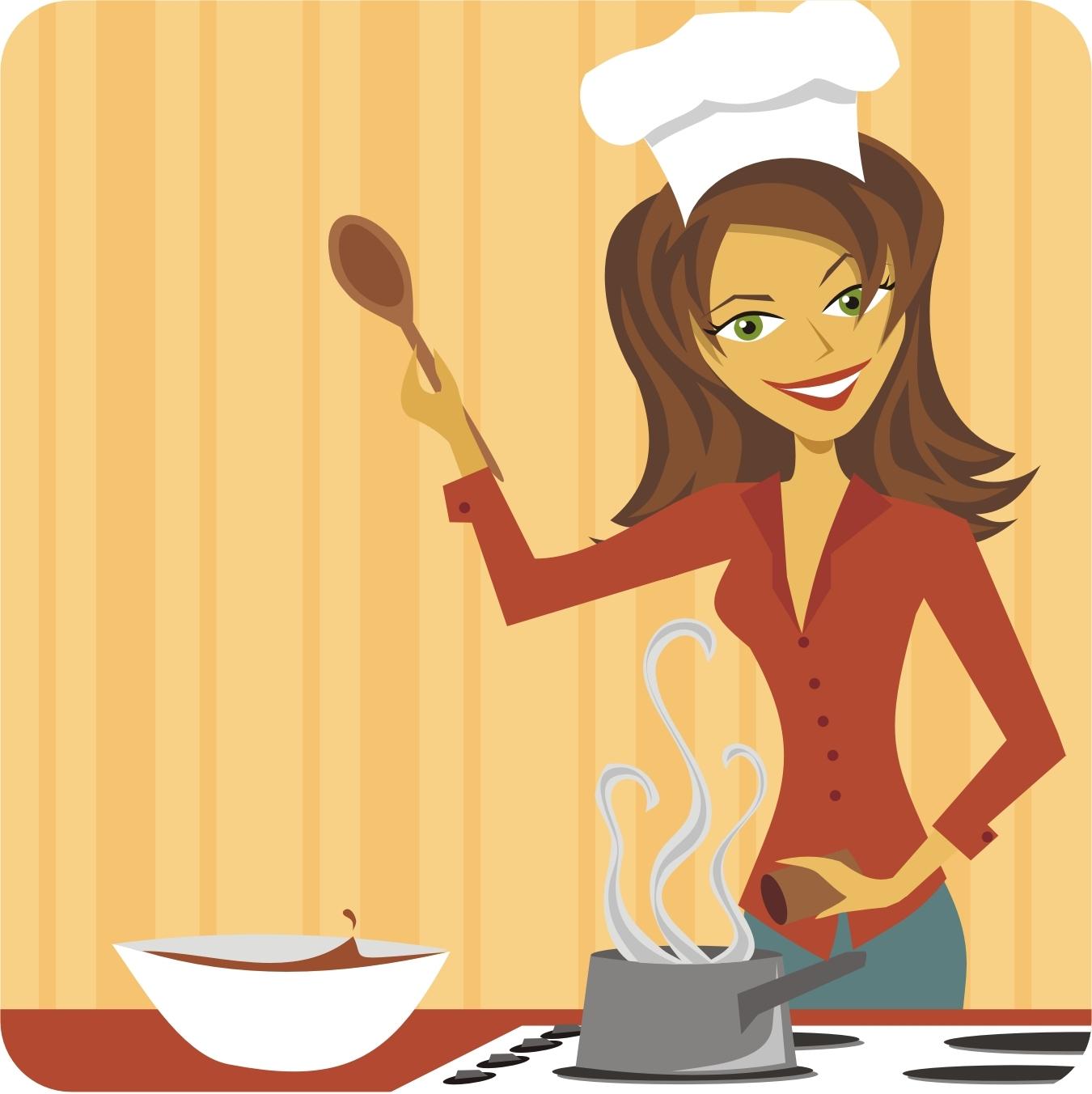 Buona vita principessa aforismi e citazioni sulla cucina - Tema sulla cucina ...