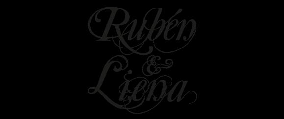Nombres para invitación de boda