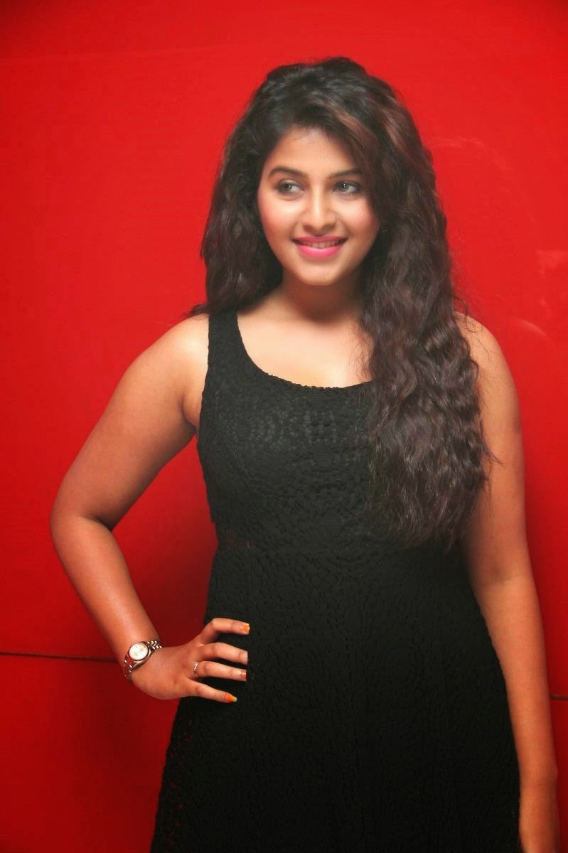 south actress anjali wallpapers - South Actress Anjali Latest Hot Photoshoot 2015 YouTube