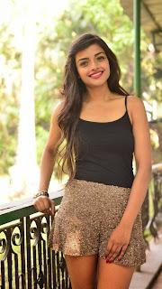 Ashna zaveri hot photos