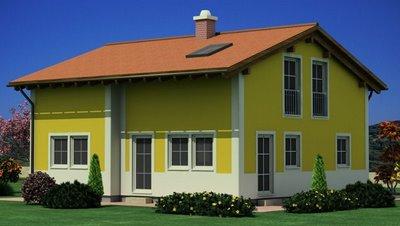 case in legno lusso cina lusso case in legno portatile a