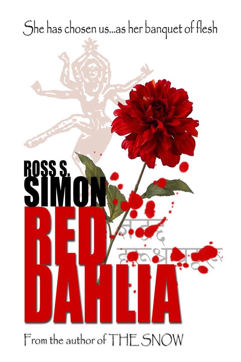Ross Simon