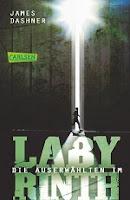http://www.carlsen.de/taschenbuch/die-auserwaehlten-im-labyrinth/22191