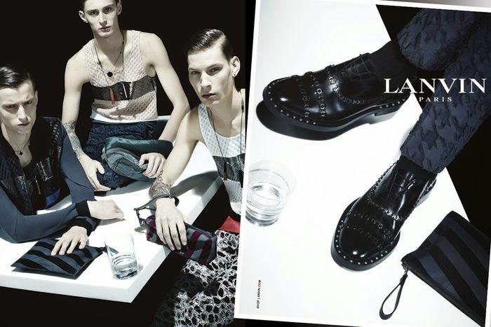 LANVIN-Adcampaign-elblogdepatricia-shoes-calzado-scarpe-calzature