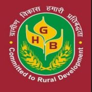 haryana gramin bank recruitment,hgb recruitment,bank jobs,jobs in banks,ibps rrb recruitment