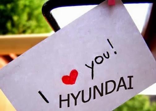 www.hyundaimobilpusat.com