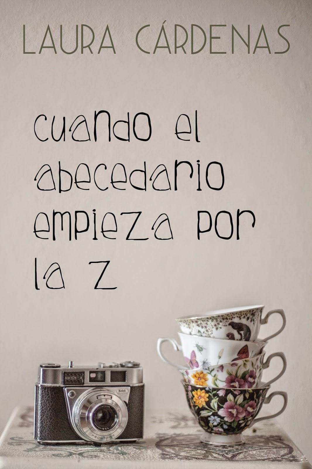 http://www.amazon.es/Cuando-abecedario-empieza-Laura-Cárdenas-ebook/dp/B00LJ71NVS