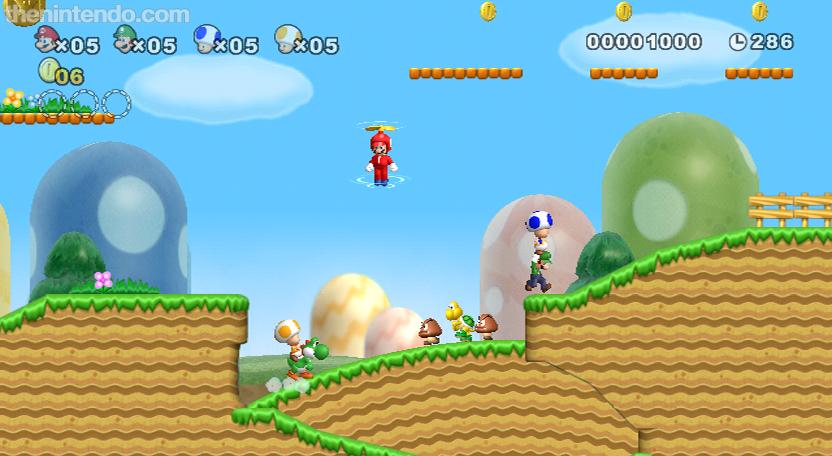 3d helicopter game with Supermario Bros Wii Super Mario Bros on 7 Samurai Cyberpunk additionally 2140198555827003803 besides La Grandissima Apertura Mascellare Del Tirannosauro likewise Jinkazama besides Watch.