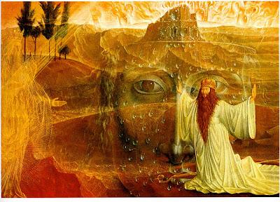 http://3.bp.blogspot.com/-xJn83sQCrqg/TtxkbJAsULI/AAAAAAAAEAM/UkYSXzOF2IY/s400/archetypy.jpg