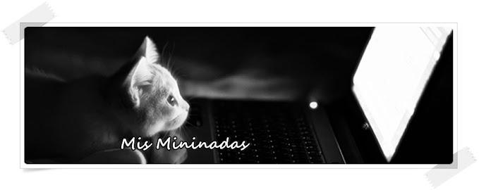 Mininadas