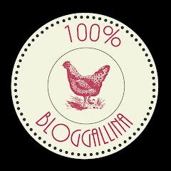 Le Bloggaline