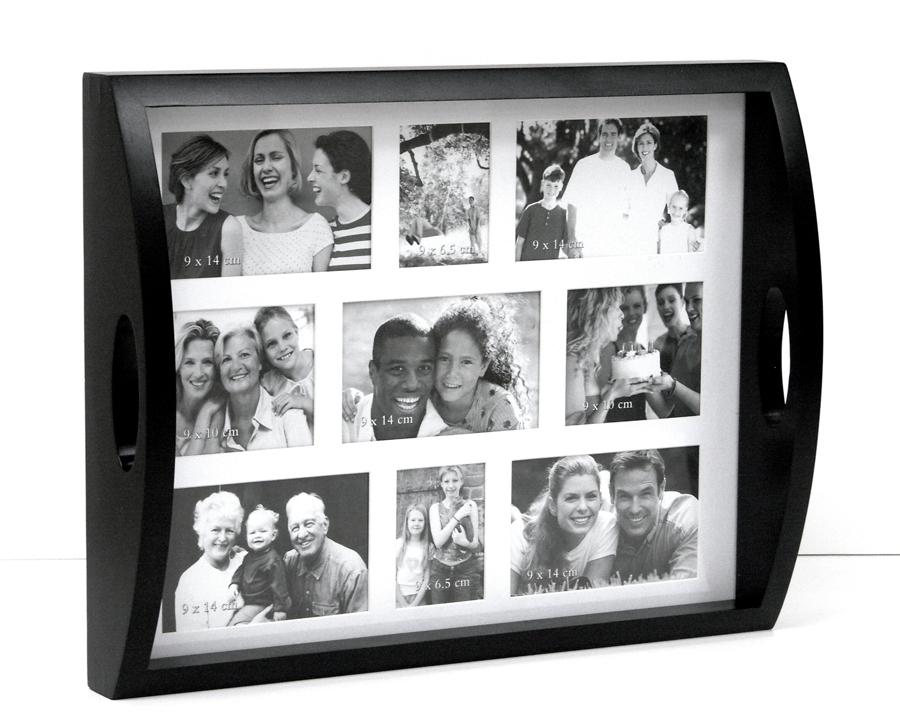 Ben Franklin Crafts and Frame Shop, Monroe, WA: One Week Framing Sale!