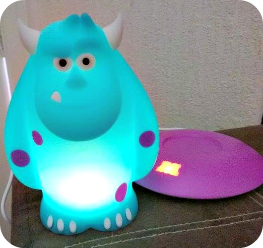 Philips  SoftPal Sully