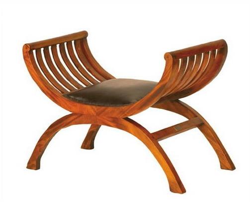 Mobiliario para el hogar de madera c mo arreglar los muebles en una peque a sala de estar - Mobiliario para el hogar ...