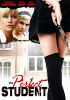 La alumna perfecta (2011) online y gratis