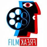FilmFreak