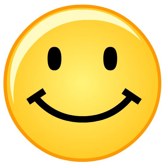 Smile Png Friday fun: ...