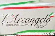 L'Arcangelo Ristorante Italiano
