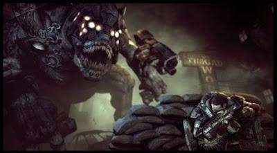 Gears of War Blackbox_