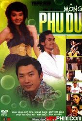 Mộng Phù Du - Mong Phu Du HTV7