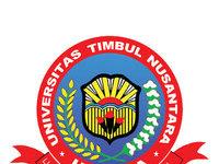 Profil Universitas Timbul Nusantara - IBEK