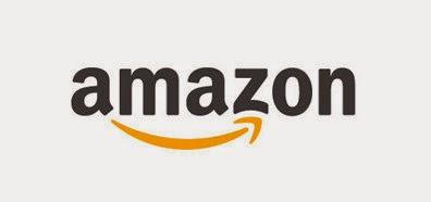 Librería AZETA en Amazon