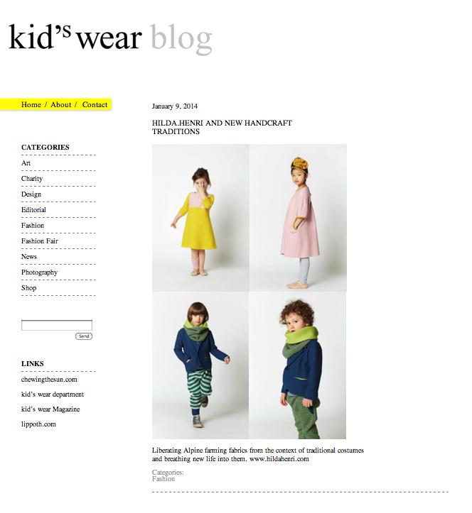http://kidswear-magazine.com/blog/?p=7008
