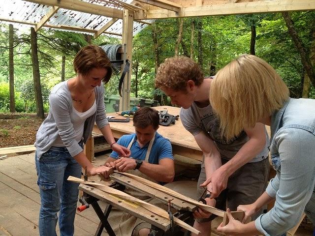wood workshop mummys gt fashion diary