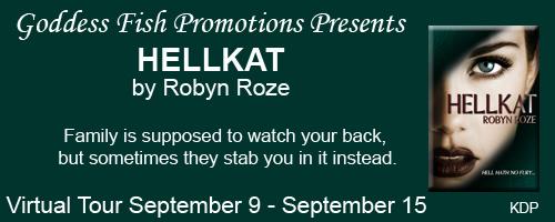 http://goddessfishpromotions.blogspot.com/2015/09/kdp-book-blast-hellkat-by-robyn-roze.html?zx=4c2bfcc947da771d
