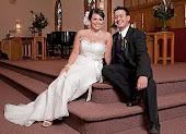 Wedding - 9.12.09
