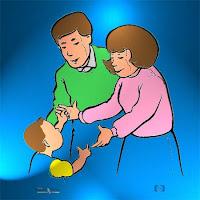 al farwaniyah single parent personals Iraniansinglescom - iranian singles network isn - is a iranian personals dating site dedicated to persian men and women.