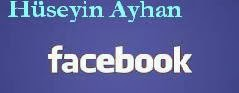 Hüseyin AYHAN