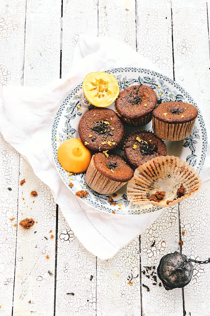http://www.saveursvegetales.com/2015/01/muffins-earl-grey.html