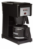 Bunn coffee maker, review of product, product review, blog product review