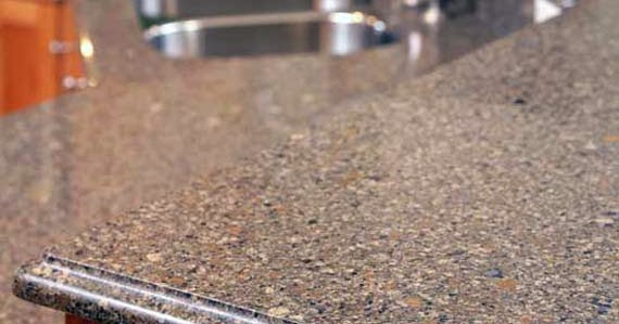 Silestone Solid Surface Countertops Ayanahouse