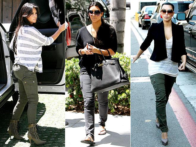 kim kardashian 2011 outfits. style: Kim Kardashian