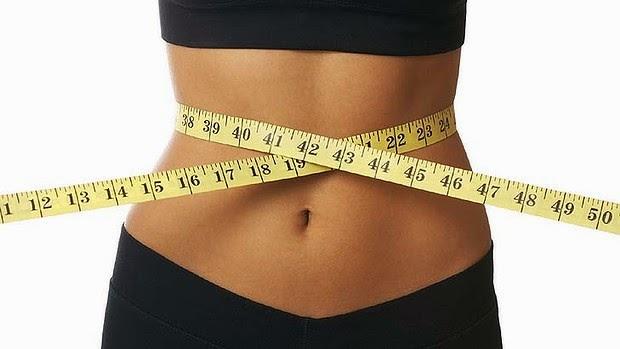 Pantang Diet Memberikan Keseimbangan dan Kebebasan