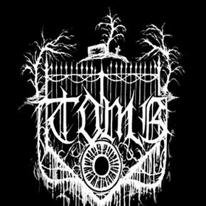 T.O.M.B.